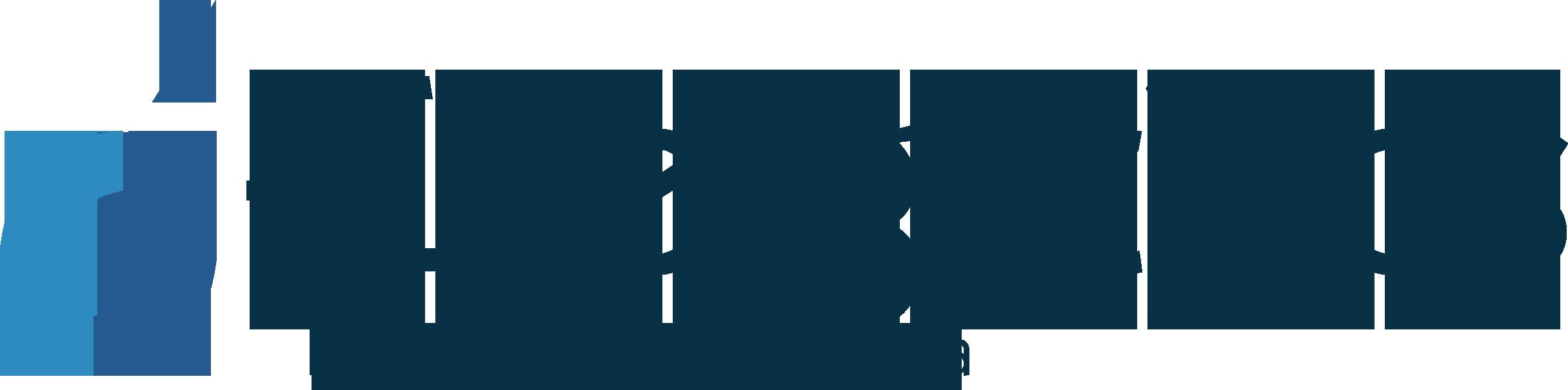 energeticos estudio arquitectura malaga